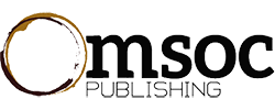 Omsoc Publishing AB